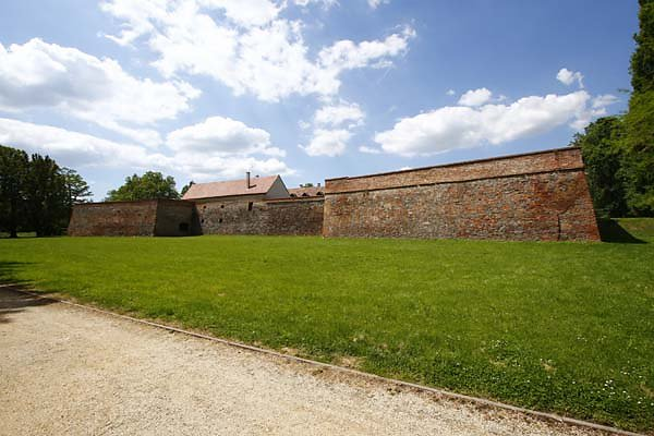 Schloss-Nadasdy-32.jpg