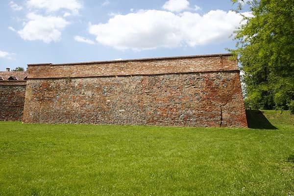 Schloss-Nadasdy-33.jpg