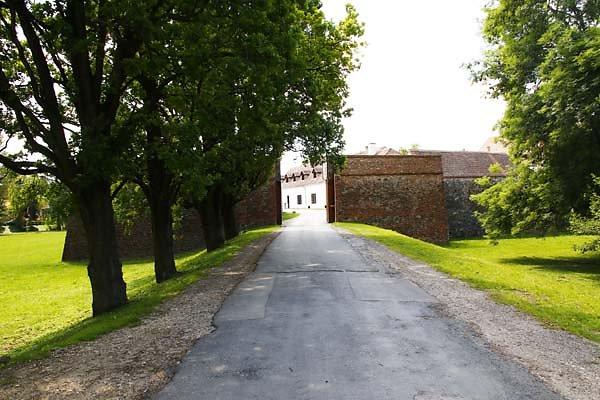 Schloss-Nadasdy-35.jpg