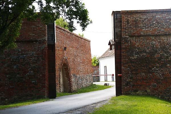 Schloss-Nadasdy-36.jpg