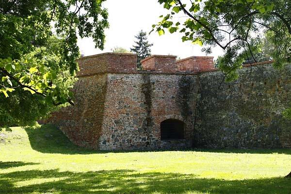 Schloss-Nadasdy-37.jpg