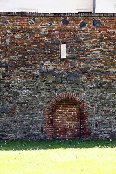 Schloss-Nadasdy-38.jpg