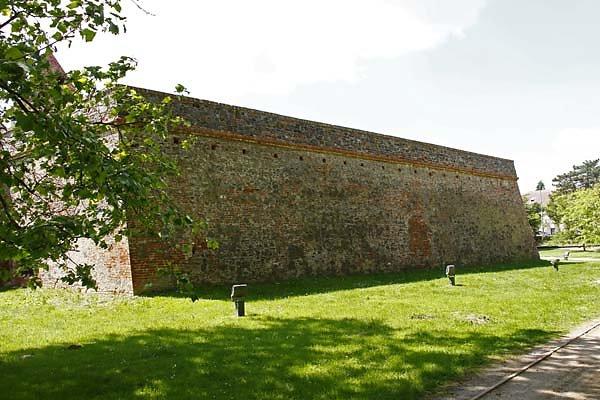 Schloss-Nadasdy-39.jpg
