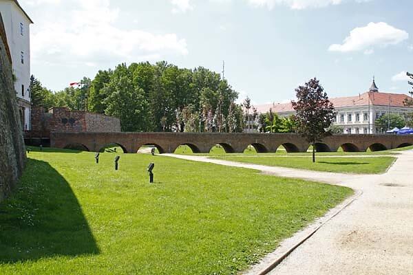 Schloss-Nadasdy-40.jpg