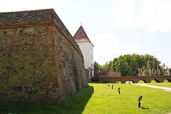 Schloss-Nadasdy-41.jpg