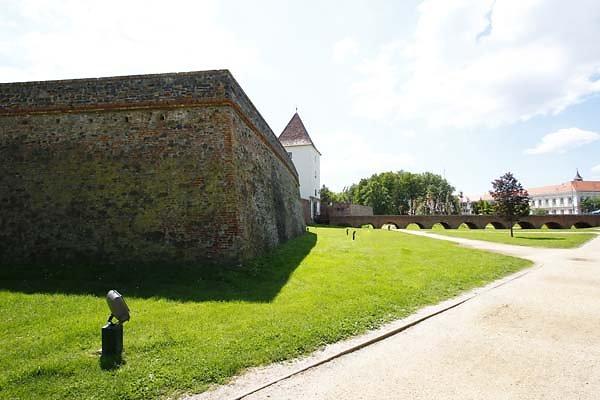 Schloss-Nadasdy-42.jpg