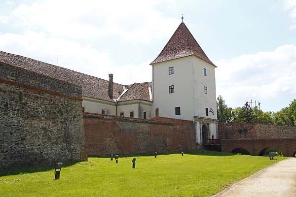 Schloss-Nadasdy-43.jpg