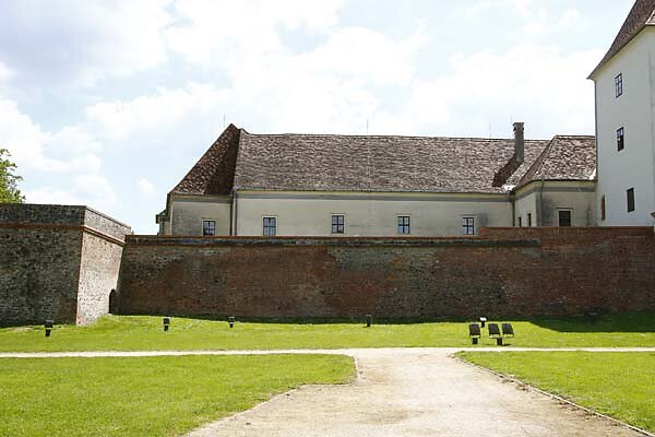 Schloss-Nadasdy-44.jpg