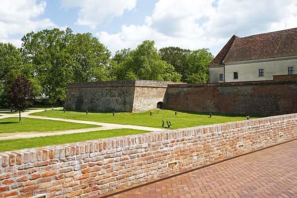 Schloss-Nadasdy-46.jpg