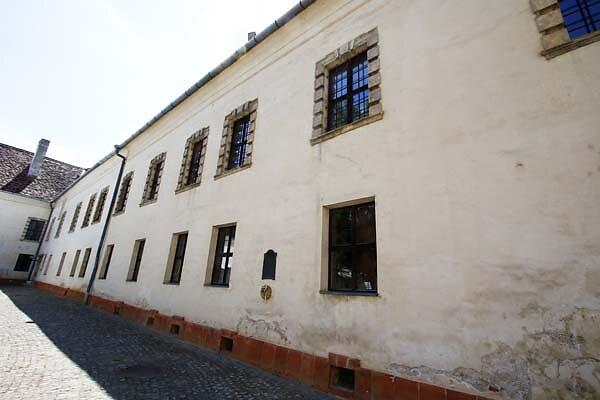 Schloss-Nadasdy-48.jpg