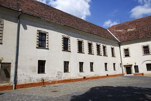 Schloss-Nadasdy-49.jpg