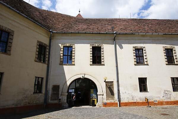 Schloss-Nadasdy-50.jpg