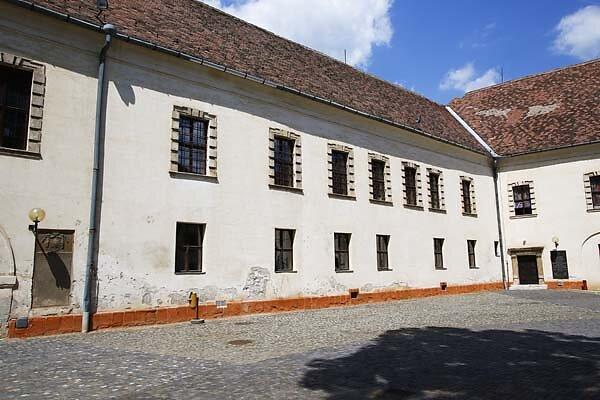 Schloss-Nadasdy-51.jpg
