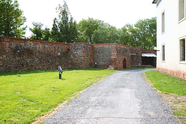 Schloss-Nadasdy-55.jpg