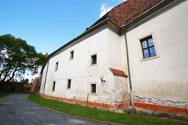 Schloss-Nadasdy-58.jpg