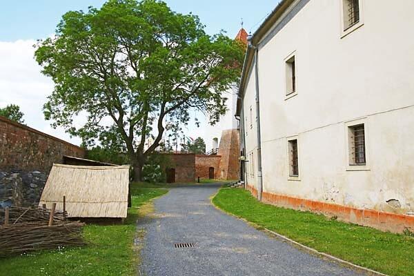 Schloss-Nadasdy-59.jpg