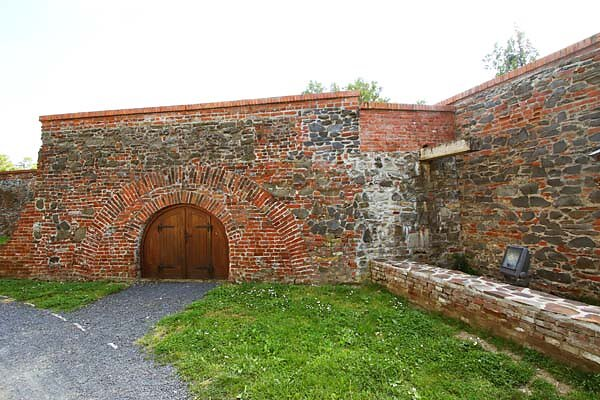 Schloss-Nadasdy-60.jpg