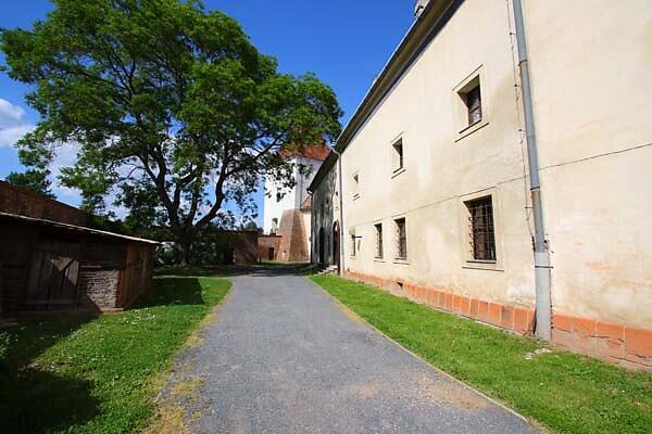Schloss-Nadasdy-61.jpg