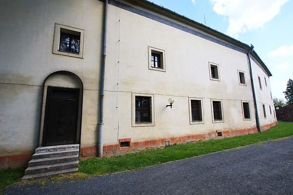 Schloss-Nadasdy-63.jpg