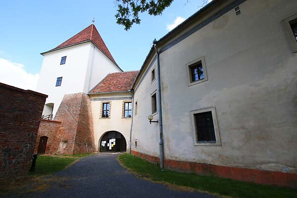 Schloss-Nadasdy-64.jpg