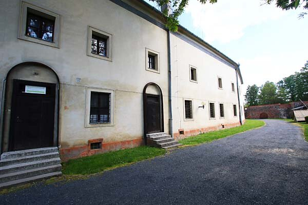 Schloss-Nadasdy-65.jpg