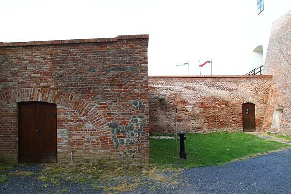 Schloss-Nadasdy-68.jpg