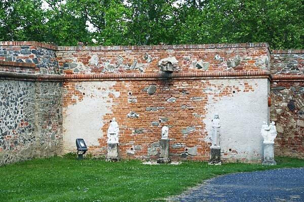 Schloss-Nadasdy-69.jpg