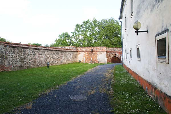 Schloss-Nadasdy-70.jpg