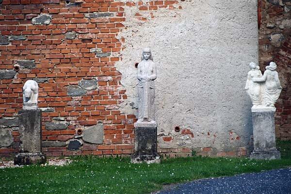 Schloss-Nadasdy-71.jpg