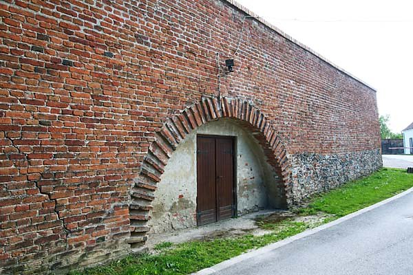 Schloss-Nadasdy-72.jpg