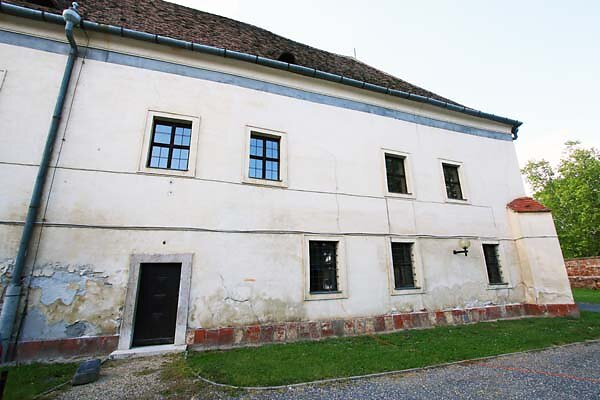 Schloss-Nadasdy-73.jpg