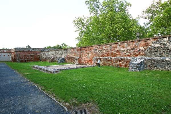 Schloss-Nadasdy-74.jpg