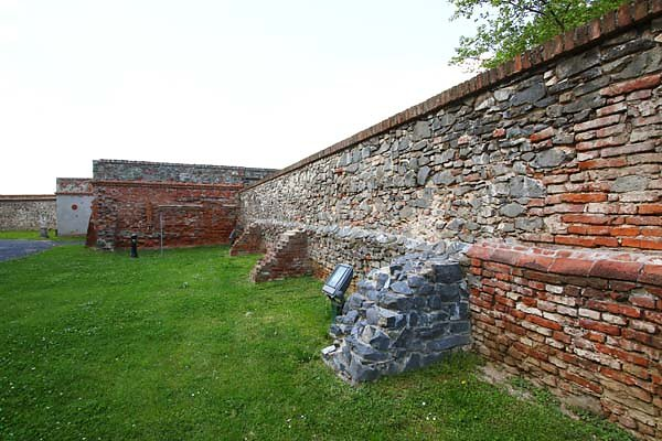 Schloss-Nadasdy-77.jpg