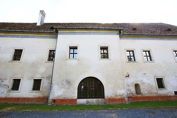 Schloss-Nadasdy-78.jpg