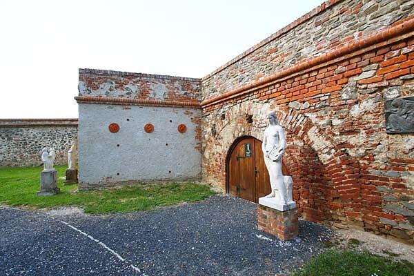 Schloss-Nadasdy-82.jpg