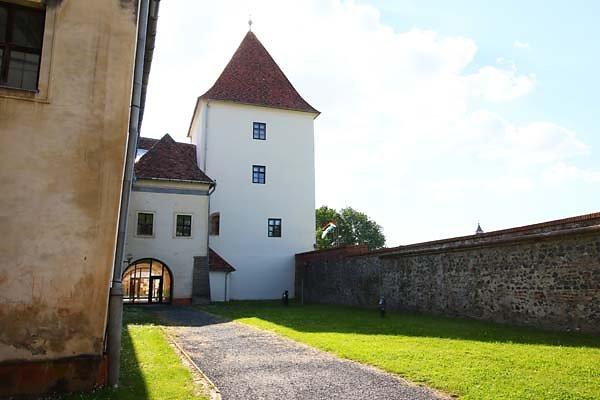 Schloss-Nadasdy-83.jpg