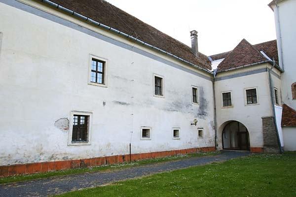 Schloss-Nadasdy-85.jpg