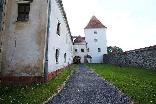 Schloss-Nadasdy-87.jpg