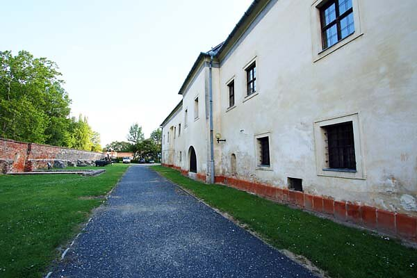 Schloss-Nadasdy-88.jpg