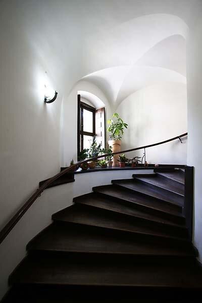 Schloss-Nadasdy-89.jpg