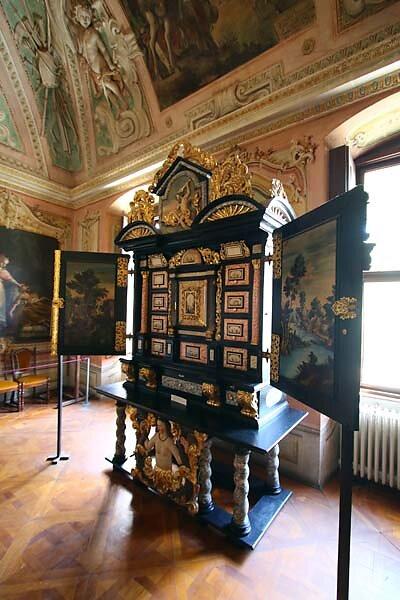 Schloss-Nadasdy-120.jpg