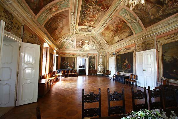 Schloss-Nadasdy-121.jpg