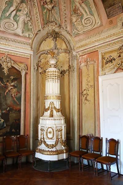 Schloss-Nadasdy-126.jpg