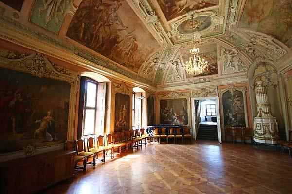 Schloss-Nadasdy-134.jpg