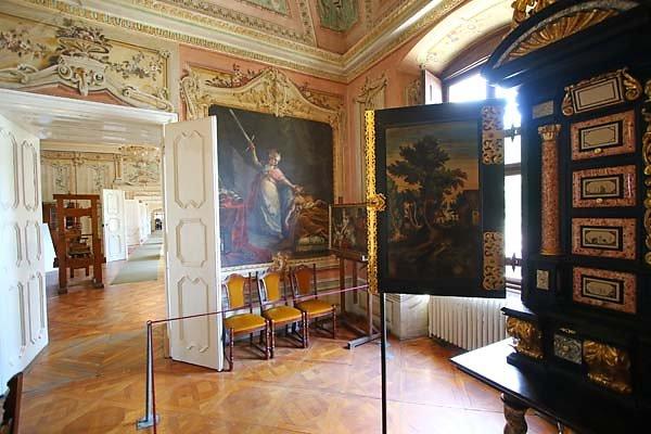 Schloss-Nadasdy-138.jpg