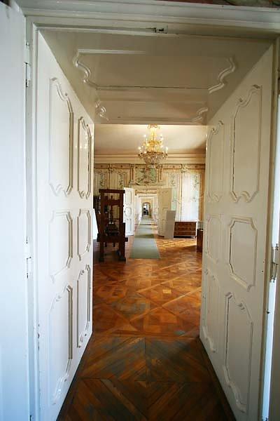 Schloss-Nadasdy-141.jpg