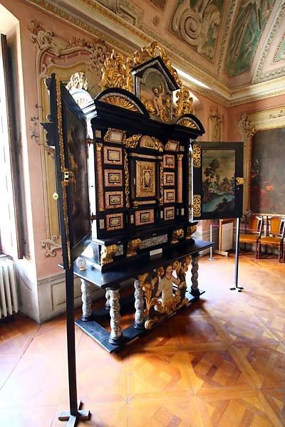 Schloss-Nadasdy-142.jpg