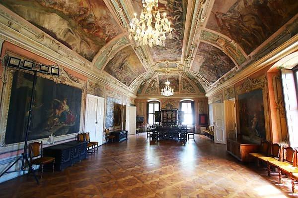Schloss-Nadasdy-143.jpg