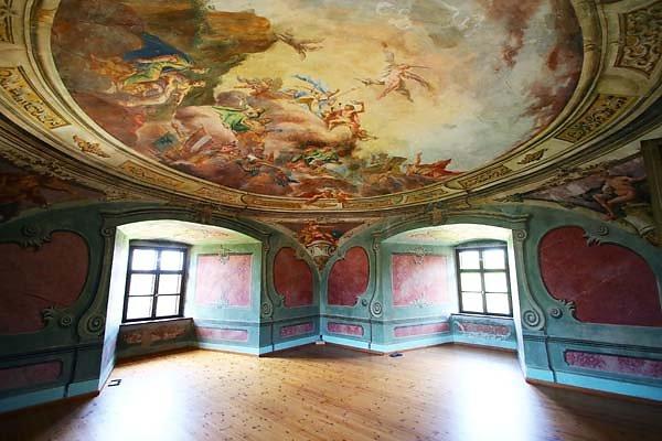 Schloss-Nadasdy-145.jpg