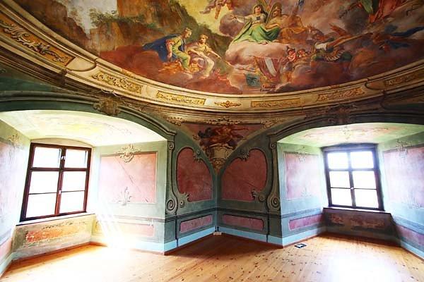 Schloss-Nadasdy-147.jpg